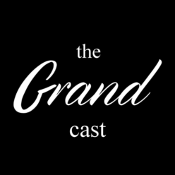 The Grand Cast
